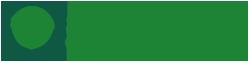 PLANETFOND (Deutsch) Logo